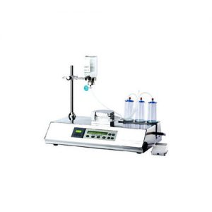 智能集菌仪MZ-2000B