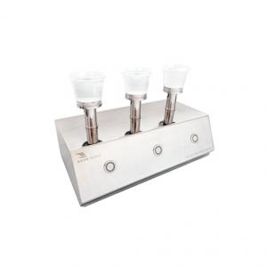 内置泵微生物限度检测仪MZ-302