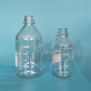 无菌检查专用培养基瓶