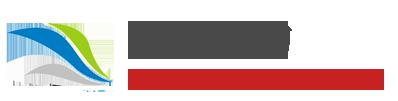 杭州美卓生物科技有限公司 - 过氧化氢空间灭菌专家 - 过氧化氢消毒机